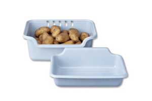 curver aardappelbak