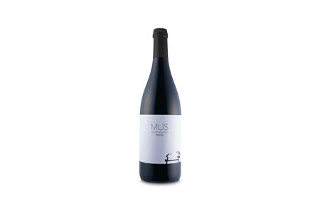 mus nederlandse wijn   rood