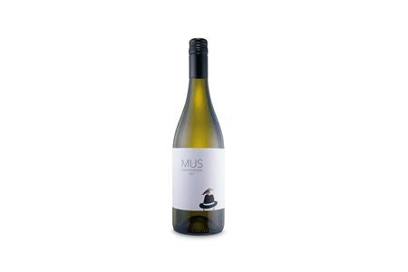 mus nederlandse wijn   wit
