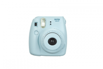 fujifilm instax camera mini 8