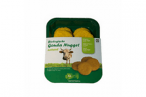 labeij gouda nugget