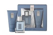 the master perfumer blue spice n25 geschenkset