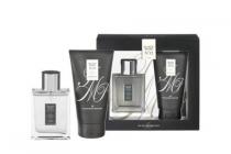 the master perfumer black musk n12 geschenkset