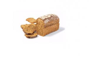 ambachtelijk het beste brood heel
