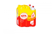 spa barisart folie 5plus1