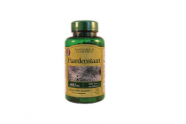 good n natural paardenstaart 440 mg