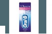 oral b tandpasta 3d white glamour
