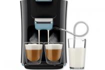 latte duo hd785560