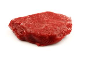boerenbest biefstuk