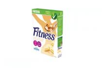 fitness nestle ontbijtgranen