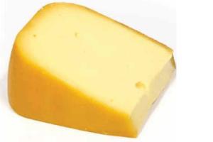 jonge goudse kaas