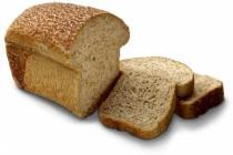 korengoud tarwe tijgerbrood