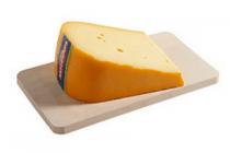 jan linders jong belegen kaas
