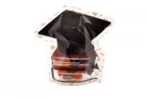 starsweets professor cap winegums
