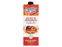 healthy people goji bes en passievrucht