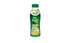 kefir mild limoen