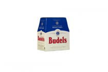 budels malt 6 pack