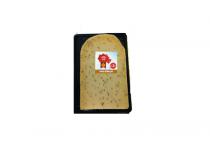 noord hollandse plakken kaas oud komijn