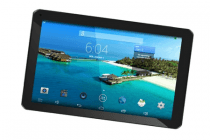 denver tablet tiq 70181