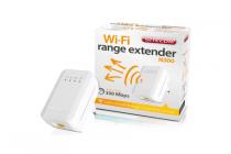 sitecom range extender n300 wlx 1000