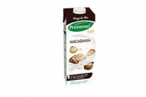 provamel macadamia drink