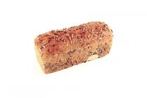 volkorenbrood zonnepit