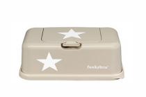 funkybox doekjesdoosje