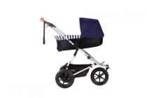 mountain buggy urban jungle nautical