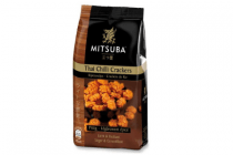 mitsuba thai chilli crackers