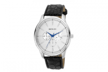 henley henley horloge