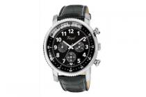 regal horloge r12521 217