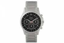 regal horloge rg1083 232