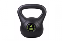 q4life kettle bell