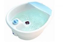 best home bruikbaar voetenbad bc110