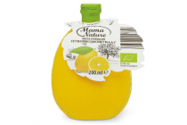 mama nature citroensap