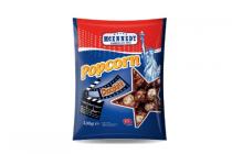 mcennedy choco popcorn