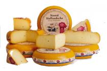 noord hollandsche stukken kaas