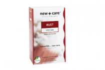 new care rust