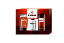 tabac travelkit