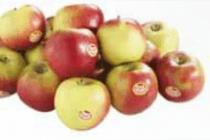 junami appels