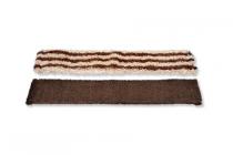 handy vervangingshoes voor houten vloeren