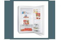 exquisit koelkast ks216rvaplus