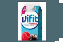 vifit proteine drink