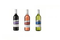 danie de wet zuid afrikaanse wijnen