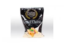 fallini formaggi grated cheese