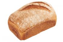 bakhuis speltbrood