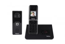 dect telefoon met deurintercom pdx 7016