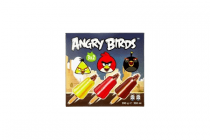 angry birds ijs