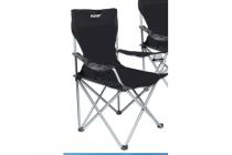 hi tec campingstoel