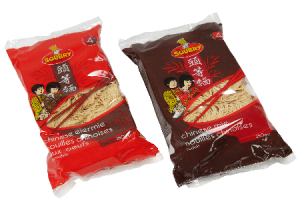 soubry-chinese-mie-of-eiermie.png